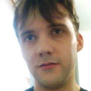 Sam Johnson profile