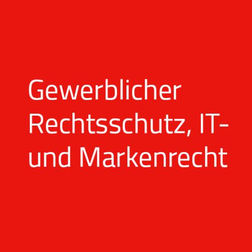 tgh-Gewerblicher-Rechtsschutz-IT-und-Markenrecht