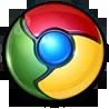 Google Chrome 0.3.154.9