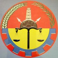 Current and Previous Tigray Preconditions for Negotiated Ceasefire