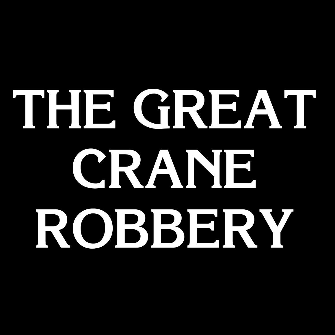 Frasier Soundtrack - S8E4: The Great Crane… | Tunefind