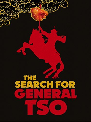 51RH0fgWJOL. SX940 The Search for General Tso