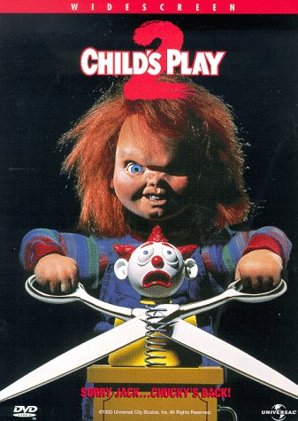 51YVX1D8ERL Childs Play 2