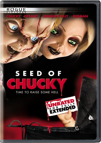 519NZJ5ABYL Seed of Chucky