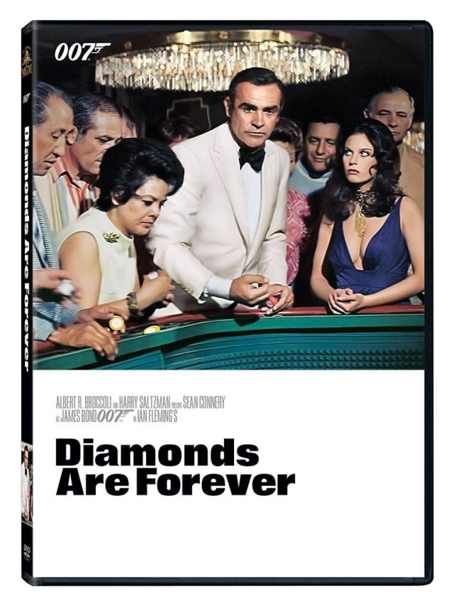 91DMUo6Mj1L. SL1500 768x1024 Diamonds Are Forever
