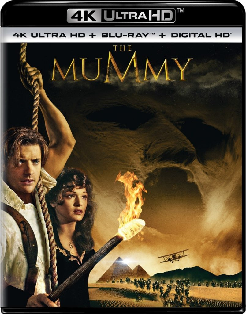 81iuTQZz6WL. SL1500 804x1024 The Mummy
