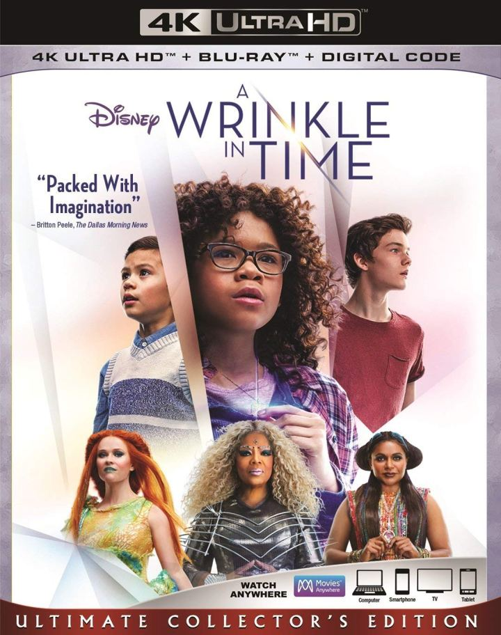 81XCnLcr2vL. SL1366  808x1024 A Wrinkle in Time