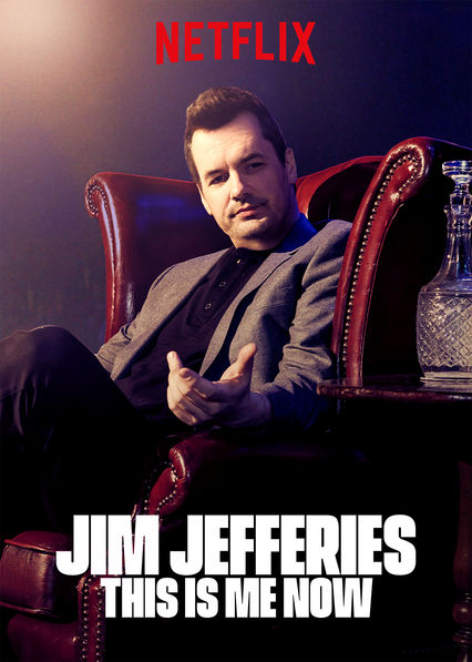 b1663db4c9b5b34554c6de2869d5e0ce jim jefferies this is me now Jim Jefferies: This Is Me Now