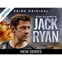 517wk1A29UL. PI PJPrime Sash Extra Large 2017TopLeft00 AC US218 Tom Clancys Jack Ryan by Amazon, as sponsored by Paramount