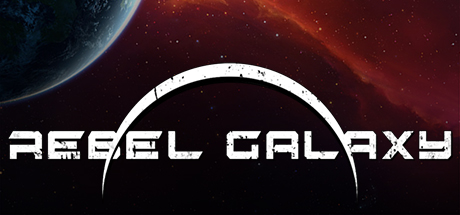header Rebel Galaxy