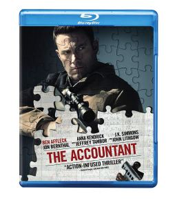 91GhajtXeL. SL1500  257x300 The Accountant