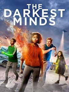 91qKgAZAszL. RI SX300  225x300 The Darkest Minds