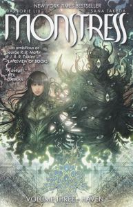 monstress vol 3 193x300 Monstress