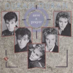 duran_duran-save_a_prayer_[special_edited_version]_s
