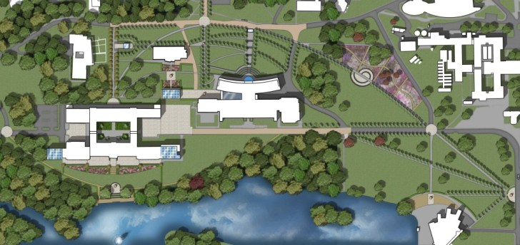 Portland Zone Plan Final
