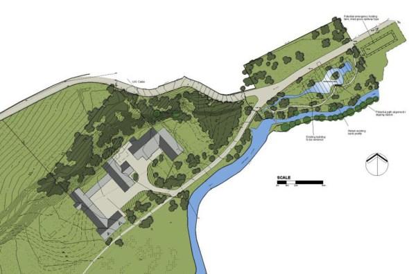 Masterplan Wear Valley