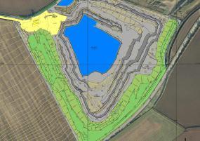 quarry design_Page_1