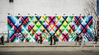 Street-art-NYC-Maciek-Lulko