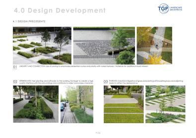 Landscape concept_Page_06