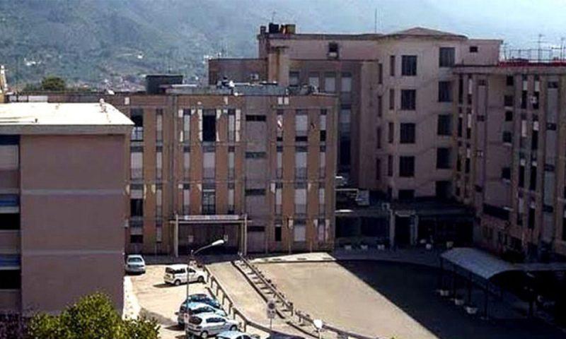 ospedale-piedimonte