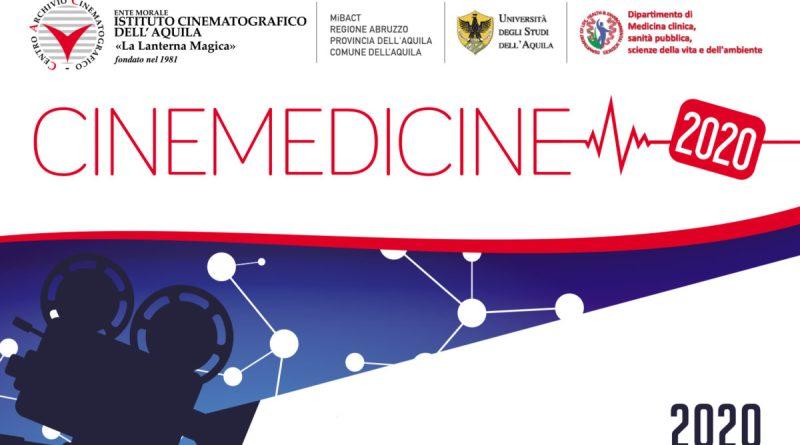 cinemedicine