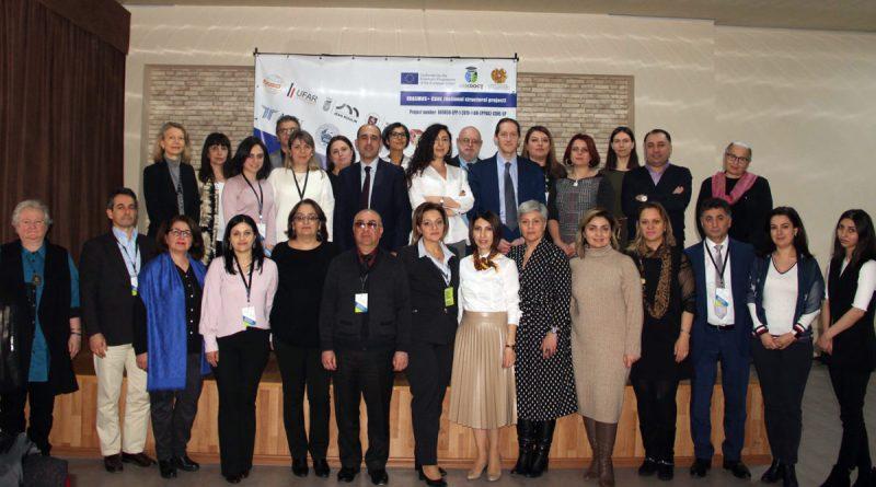 unite armenia