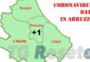 Coronavirus Uno Pescara Abruzzo