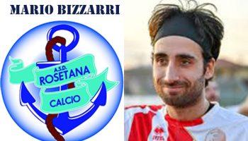 Mario Bizzarri