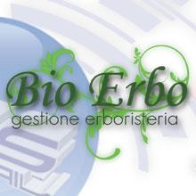 Logo Bio Erbo