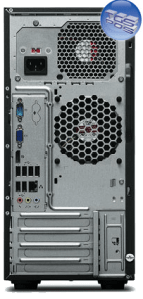 Server Lenovo Think Server TS-130