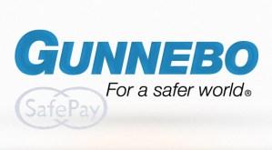 tgs è partner Gunnebo Safe Pay