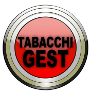 gestionale, Tabacchigest