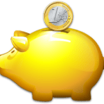 lotteria-scontrini, Lotteria degli Scontrini