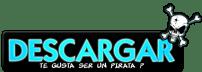 DESCARGAR-12