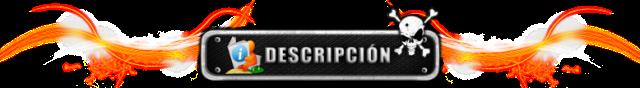 BotonAdamDescripción-mod