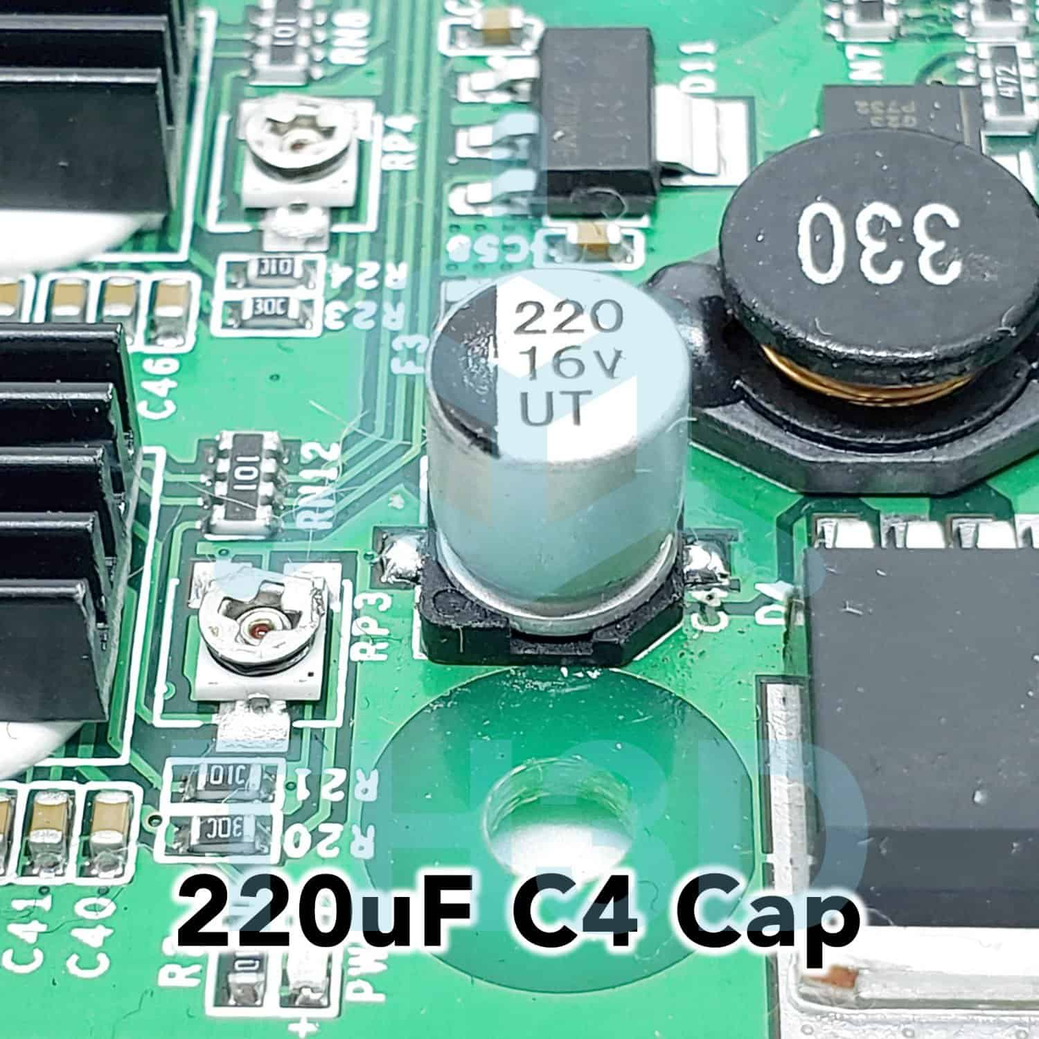 Creality Dual Extruder Upgrade Board 2nd E Motor Cable Included Gstudio Group Circuit Boards Design Motherboard Dreamstime Pcb