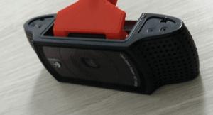 EZABL - TH3D Solid Bed Mounts Installation Information