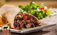 Slow Cooker Barbacoa Taste of Home