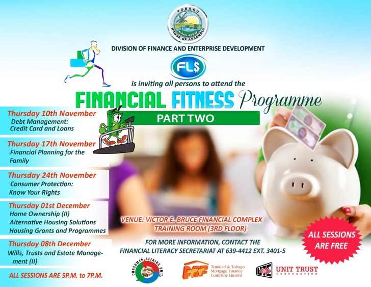 financial-fitness-final-free-part-2
