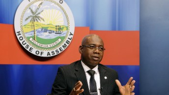 Agriculture Revitalisation Team approved