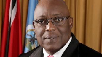 Chief Secretary: Tobago's security a priority