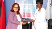 MOU For Sexual Health Rights Established