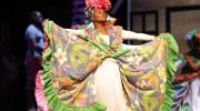 Carifesta Concludes in Tobago