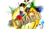 Tobago Day Activities Hailed a Success