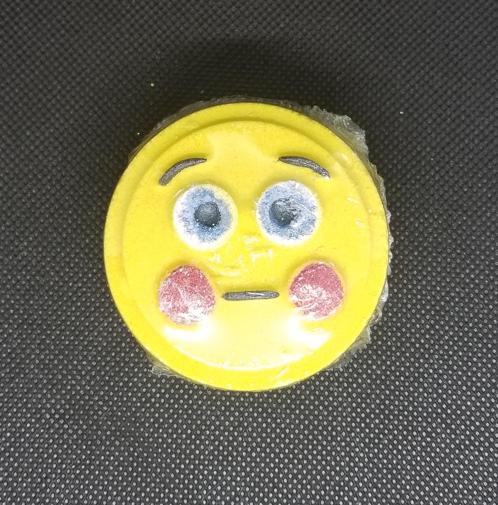 Fresh Soy Face Cleanser 5 Oz