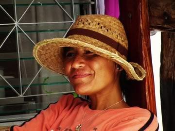 www.thai-dk.dk/penfoto/3/DSCF4974.jpg