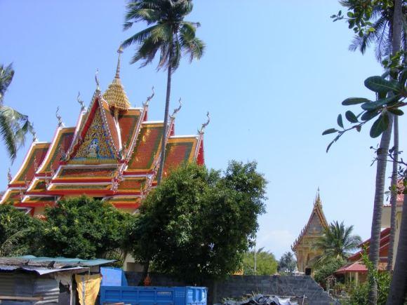www.thai-dk.dk/penfoto/3/Nstetempel.jpg