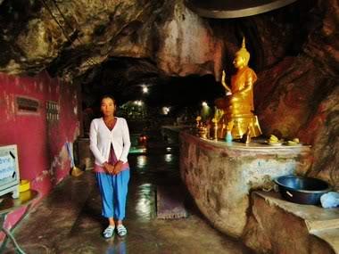 www.thai-dk.dk/penfoto/4/DSCF4831.jpg
