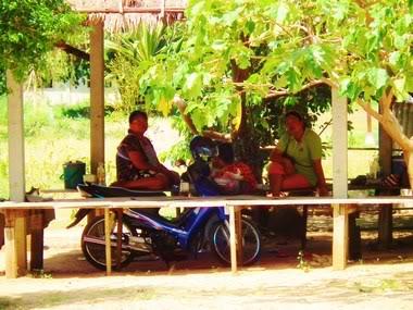 www.thai-dk.dk/penfoto/4/DSCF4841.jpg