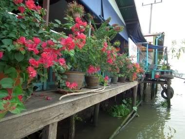 www.thai-dk.dk/penfoto/5/072.jpg